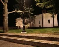 img_-s-bernardino-0560